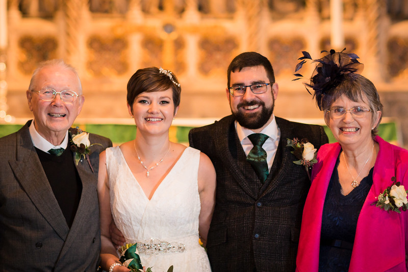 dan_and_sarah_francis_wedding_ely_cathedral_bensavellphotography (190 of 219).jpg