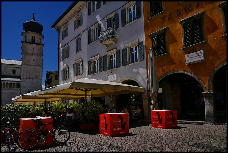 2019-06-Trento-257.jpg