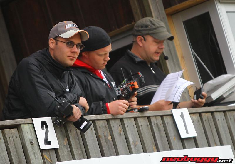 2011 Swedish Nationals - Vetlanda