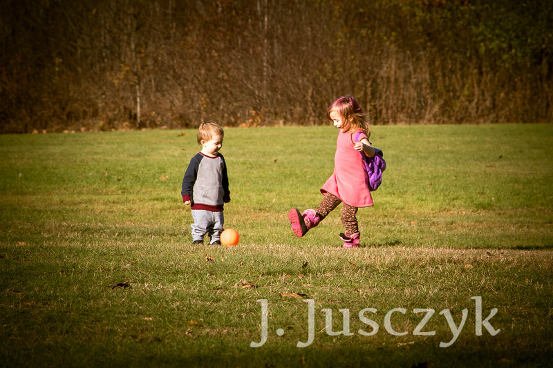 Jusczyk2020-7229.jpg