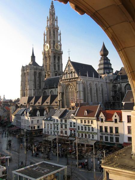 In Antwerp-1.jpg
