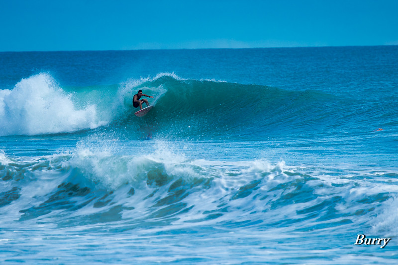 2019-10-08-Surf--479.jpg
