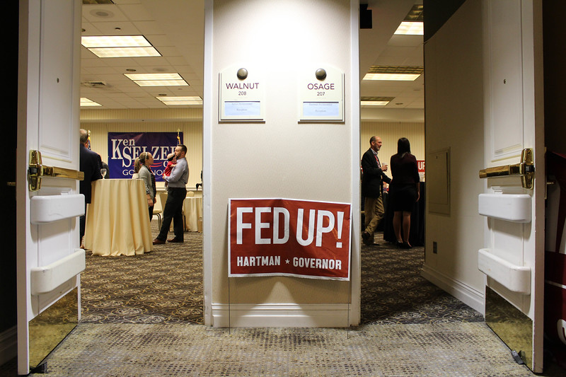 hartman fed up sign gop.JPG