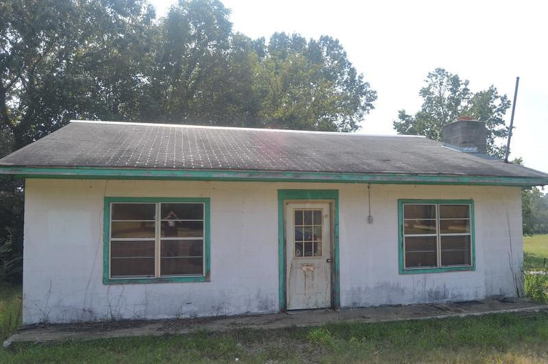 045 Fayette County.JPG