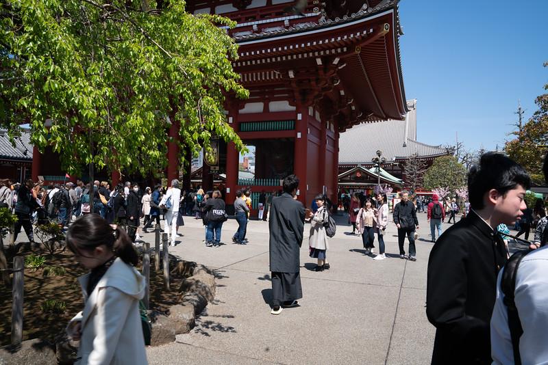 20190411-JapanTour--89.jpg
