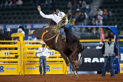 NFR20 BB Rd 9