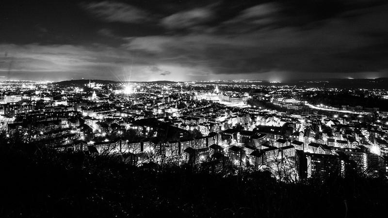Edinburgh (22 of 44).JPG