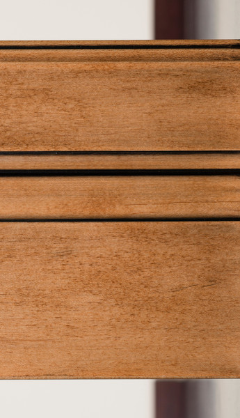 Tedd Wood 12242013-164.jpg