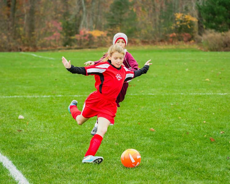 2013-11 Natalia soccer 0616.jpg