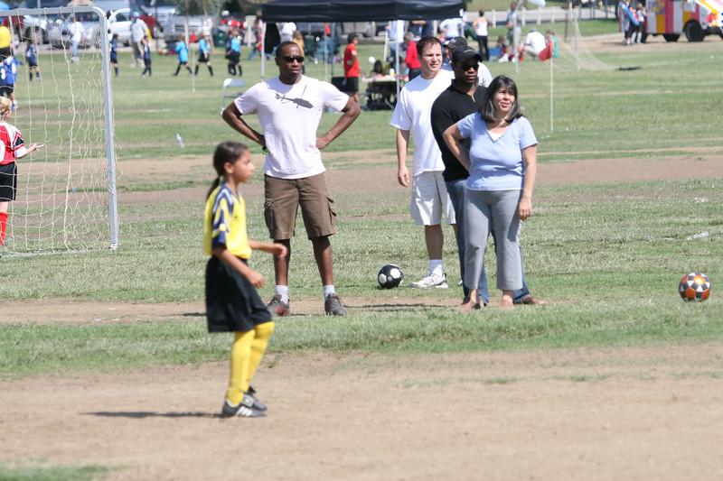 Soccer07Game3_221.JPG