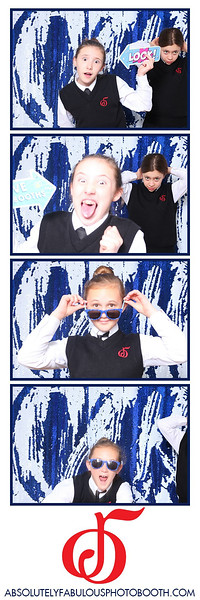 Absolutely Fabulous Photo Booth - (203) 912-5230 -  180523_192159.jpg