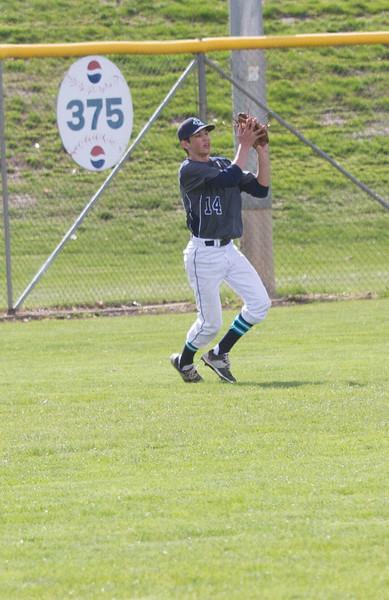 lakek city baseball vs rocky mountain 2016-4341.jpg