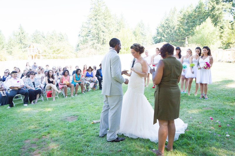 ALoraePhotography_Kristy&Bennie_Wedding_20150718_435.jpg