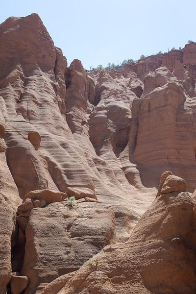 Arizona2014-103.jpg