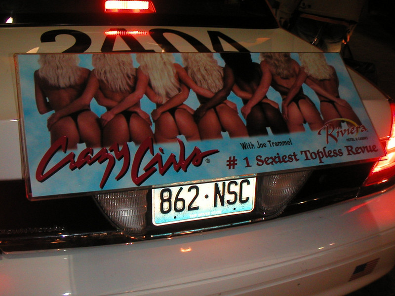 007 - Back of Our Cab.jpg