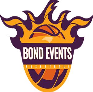 Bond Events