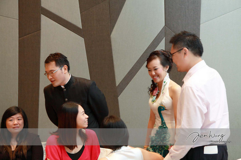 Siong Loong & Siew Leng Wedding_2009-09-26_0627.jpg
