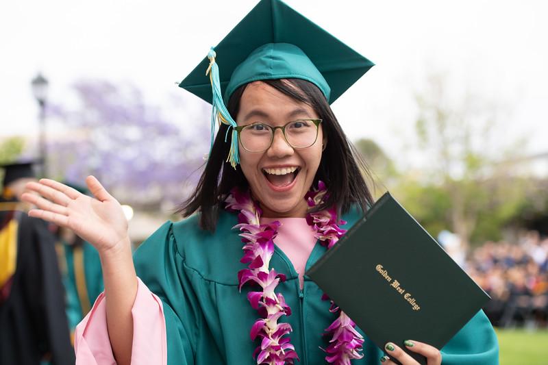 Graduation-2018-2342.jpg