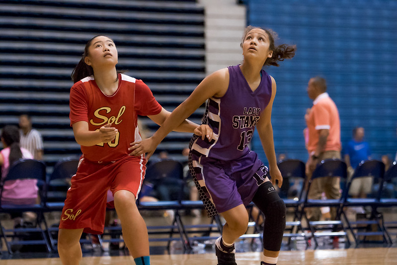 Basketball Tournament (156 of 232).jpg