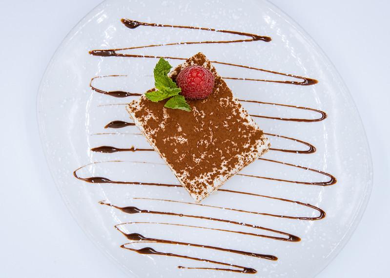 170712 Quattro Cafe 0451.JPG