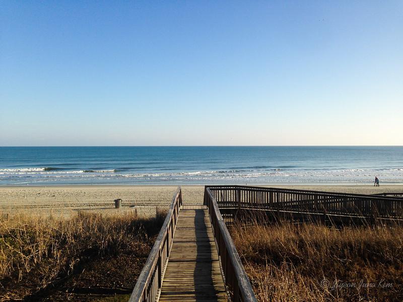 USA-SC-Myrtle Beach-2947.jpg