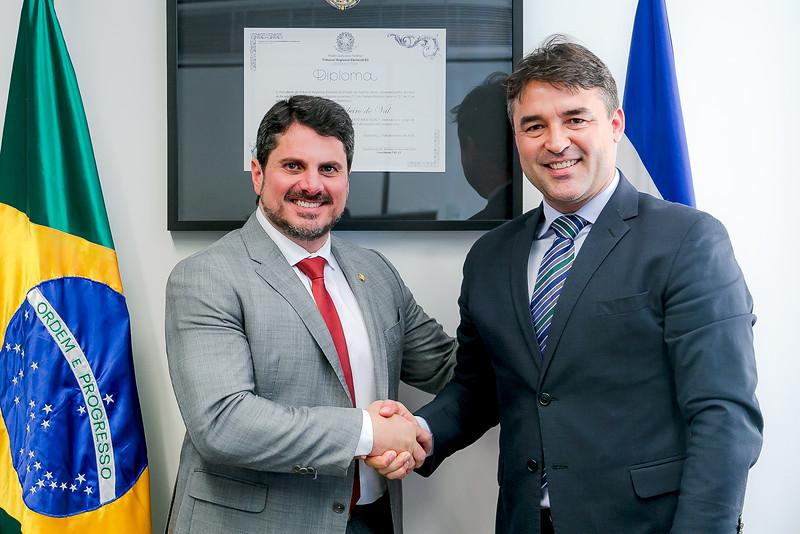 110719 - Gabinete - Policiais - Senador Marcos do Val_7.jpg