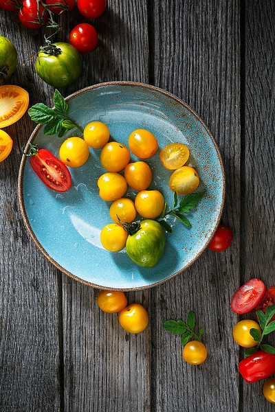 tomates colores 1.jpg