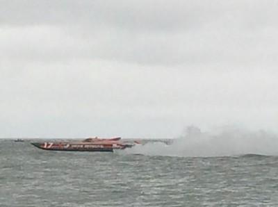 072118 Mentor Powerboat Grand Prix