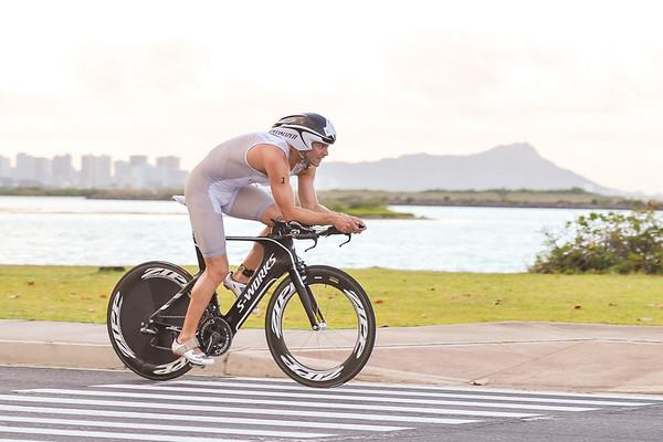 Bike - Run - Sports