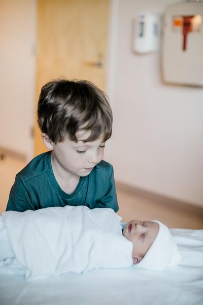 176_Andrew_Hospital.jpg