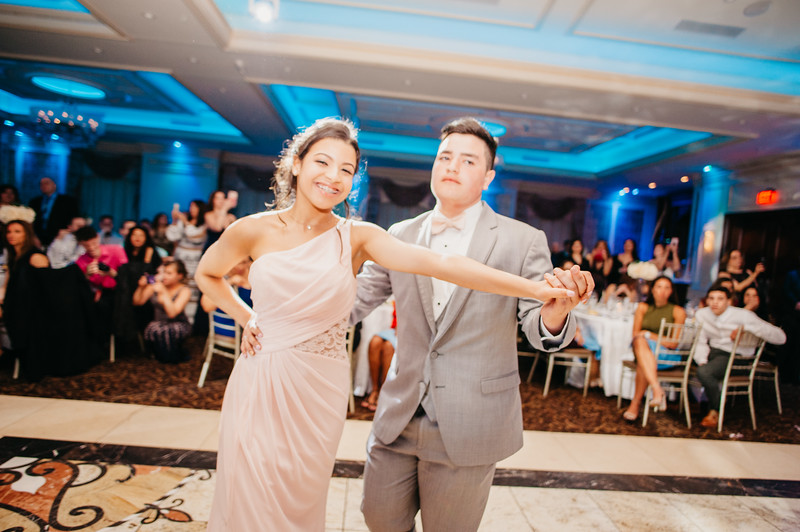 First Dance Images-71.jpg