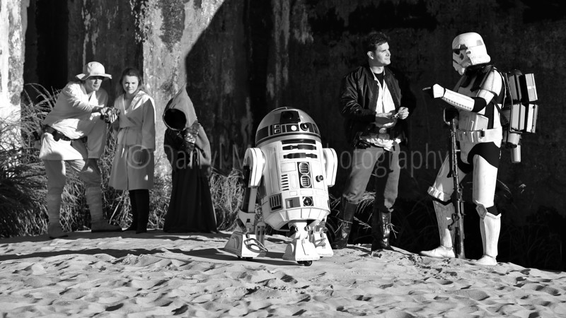 Star Wars A New Hope Photoshoot- Tosche Station on Tatooine (425).JPG