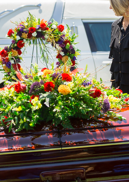 Grandpa Scott Funeral 125.jpg
