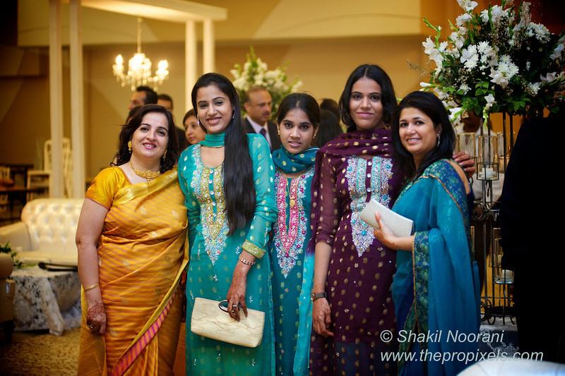 Sehrish-Wedding 2-2012-07-0918.JPG
