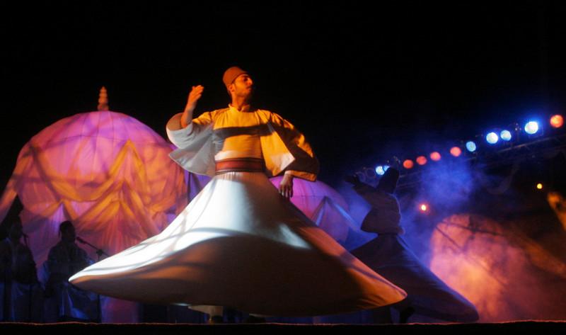 Sufi 37.jpg