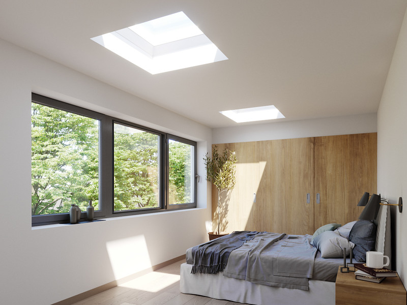 velux-gallery-bedroom-020.jpg