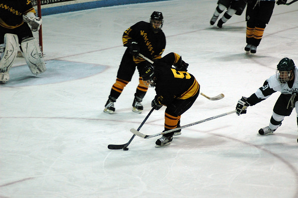vs. Babson College