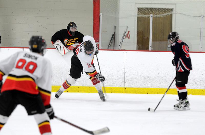 130210 Flames Hockey-039.JPG