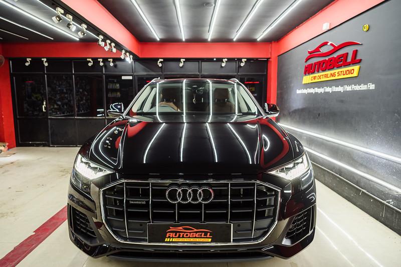 16-12-2020 - Audi Q8 -2.jpg