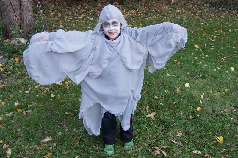 Halloween Festivities - October 2014-3026.jpg
