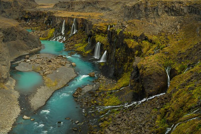 Iceland19_-1657.jpg