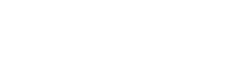 Official Logo No Background (White).png