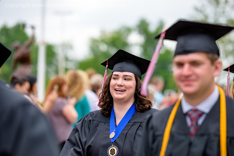 RHIT_Commencement_2017_PROCESSION-18153.jpg