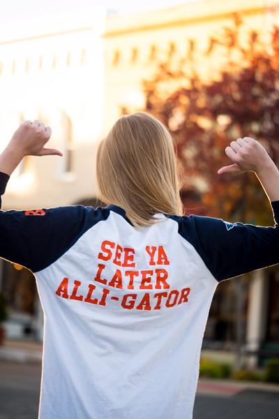 Ali Beautler Seniors-12.jpg