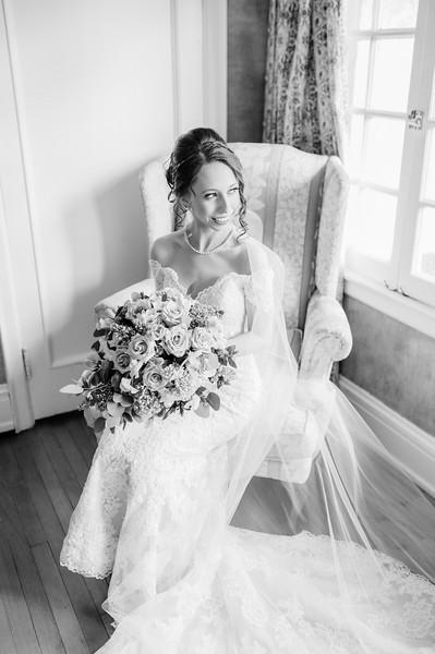 TylerandSarah_Wedding-175-2.jpg