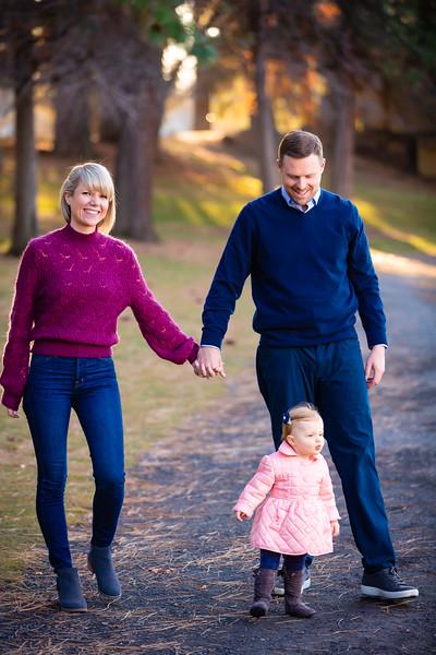 Creighton Family 2019-84.jpg