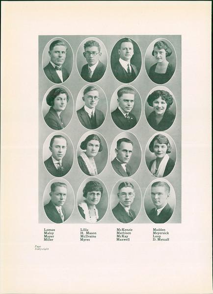 uschist-er-1923~0084.jpg