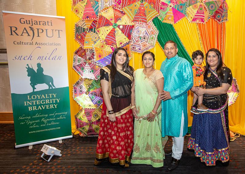 2019 11 Gujarati Rajput Celebration 197_B3A1456.jpg