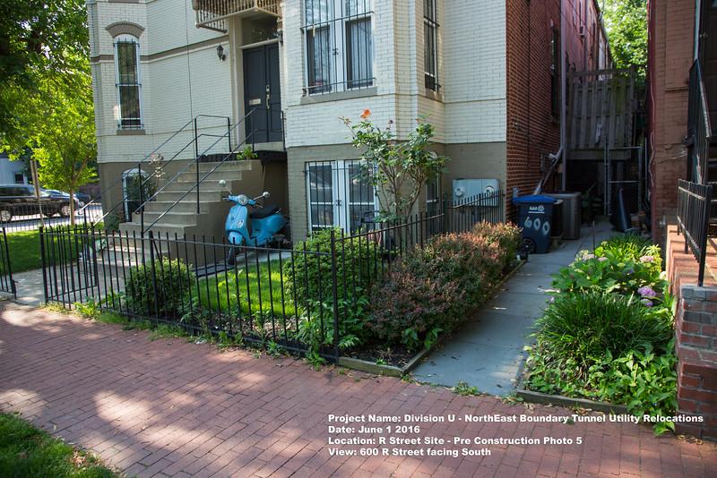 Photo 5 R Street Site_G3A0021.jpg