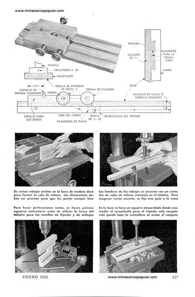 mesa_ajustable_para_tripode_enero_1952-02g.jpg